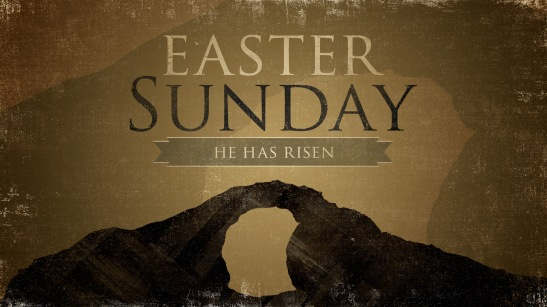 Easter-Sunday-hd-wallpaper