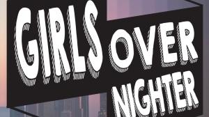 hy_girlsovernighter_fi