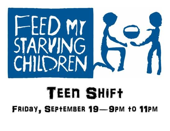 Teen Shift JPEG